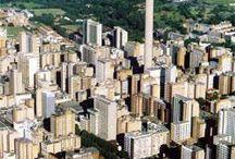 I ♥ Johannesburg