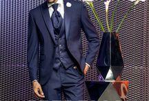 """Collezione 2017 Petrelli Uomo Classico man abito sposo / LA LINEA """"CLASSICO"""" rivenditori@petrelliuomo.com  ph. Alex Belli  model Bruno Amora  #collezione2017 #matrimonio #novios #weddind #alexbelli #ceremony  #style #sartorial"""