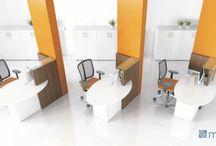 Мебель из Польши MDD / Мебель от MDD - это не только высококлассная технология, отличное качество и мировой дизайн. Это также продукты с наилучшими эргономическими свойствами, которые обеспечивают максимально комфортные рабочие условия. Именно поэтому фабрика офисной мебели MDD занимает достойное место среди лидеров своей отрасли. MDD - это новый взгляд на дизайн и архитектуру в офисе. Это использование красоты в функциональном стиле.