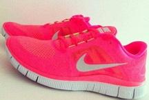 Shoes/clothes