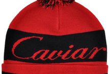 Caviar Cartel / Steal Deal, Wholesale Clothing Distributor, offers Men's Hip Hop, Urban Wear, and Streetwear Apparel for Cheap