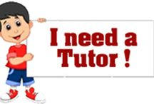 Best Tuition SG / Best Tuition SG is the leading established tuition agency in Singapore. Best Tuition SG has been matching quality tutors / teachers to parents, schools and other educational institutions. www.besttuitionsg.com