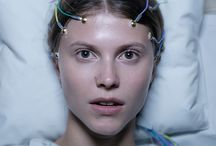 THELMA / Hier findet ihr alles rund um THELMA, den neuen Film von Joachim Trier. Kinostart: 22.3.2018