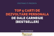 Top 5 Carti De Dezvoltare Personala De Dale Carnegie Devenite Bestseller / Descopera cele mai bune carti de dezvoltare personala - Bestellere scrise de Dale Carnegie. Ele te vor ajuta sa devii mai bun din toate punctele de vedere.