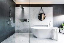 Minosa Design - Bathroom