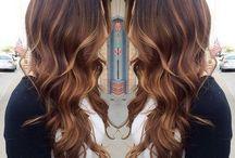 dassysassy hair