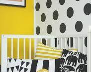 Wallpapers / My favorites :-)