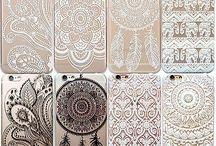 §Phone cases§