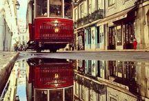 Lisbon_colours