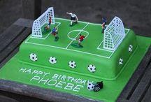 torta santi