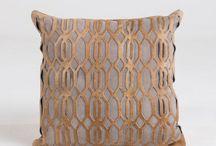Textiles In Trend 2013