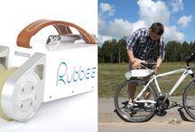 Product Innovation / by Luke Roberts