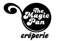 MAGIC PAN RECIPES / Get FREE Magic Pan recipes with CD Cookbook http://www.DoreensKitchen.com