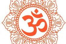 key yogi