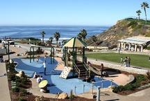 Solana Beach luv