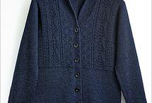Knitting 11