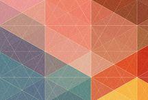Patterns n prints