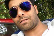vijay saharma
