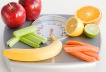 Weight Loss and Health