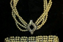 1Sapphire Jewels