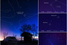 Astro photography / Astro photography