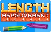 Maths - measurement
