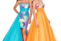 PRINT  || DRESSES