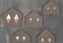 EEVA LOVISA / Eeva Lovisa on korumuotoilija - ja korumerkki - joka valmistaa käsityönä piensarjoja jalometalleista. Koruissa käytetty hopea on aina vähintään 75% kierrätettyä ja kulta 100% kierrätettyä.   #design #joulu #designjoulumyyjaiset #joulumyyjaiset #kaapelitehdas #joulu #christmas #helsinki #finland #event #interior #minimalism #graphic #selected #design #accessories #fashion #familyevent  #home #fashion #art #events2016 #christmas2016