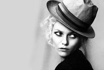 ma préférée de toutes / Vanessa Paradis... / by Deborah Jacobs