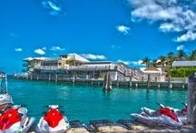 Key West, FL / by Beach.com