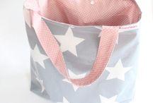 szycie - torby