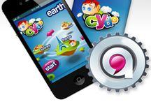 IPhone Apps Development Singapore