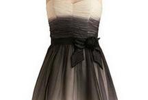 Glee Fashion  / by Catherine Veronica