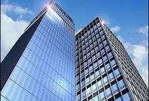 Commercial Property / Articles by our fee earners and others