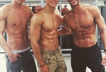 realy hot guys #3