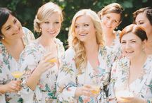 Tips for Brides to Be / Tips and tricks for the bride to be.