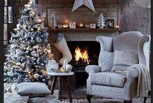 Christmas of my dreams