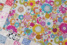 Liberty of London Fabrics