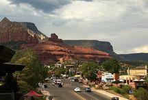 *Arizona & Utah / Arizona & Utah. southwestern land, deserts, plateaus and canyons.  / by Mrs Dixie