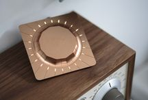 Hi-Fi Gadget / Gadgets and technology solutions for the high-level
