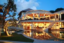 Nilamani Hotels