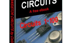 Electrical & Electronics [PDF] Books, Free Download / Electrical & Electronics [PDF] Books. You Can Download it and Read Online.