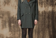 AW 2013 JS HERITAGE Collection