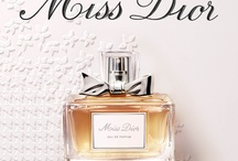 Fragrances Parfumes