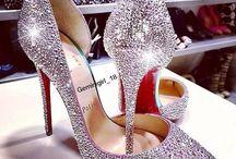 Schuhe!!!!!