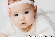 NameMyWorld - Baby Name Of The Day / This is a board that contains all the #BabyNameOfTheDay baby names and baby photos, created by NameMyWorld app..