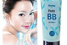 Top 10 Best Korean Beauty Balm Cream in 2017 Reviews