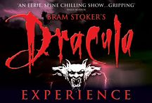 Sulle tracce di Dracula / http://www.mokazine.com/read/iviaggidinik/sulle-tracce-di-dracula
