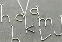 Blayney Jewellery class
