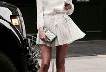 Women's SUMMER fashion